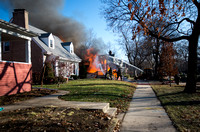 Fire-107thPL-Chicago-JohnMagruderPhotography-11