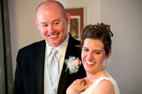 Erin-David-Wedding-131