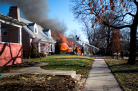 Fire-107thPL-Chicago-JohnMagruderPhotography-9